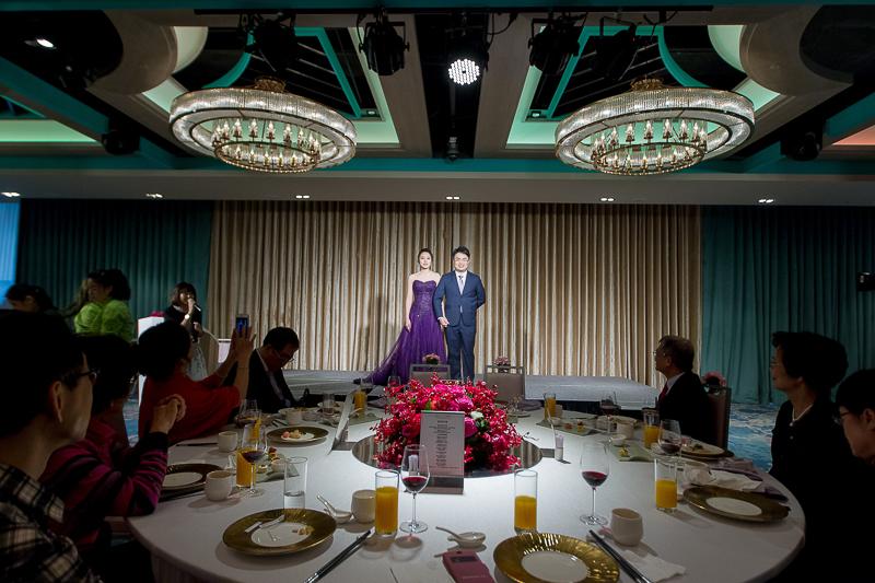 Wedding_0232.jpg