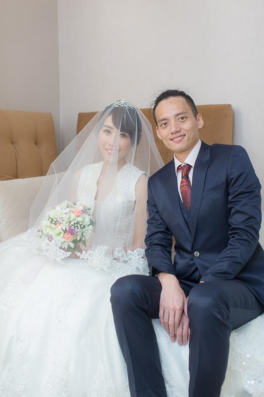 Wedding_0107.jpg