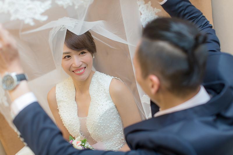 Wedding_0112.jpg