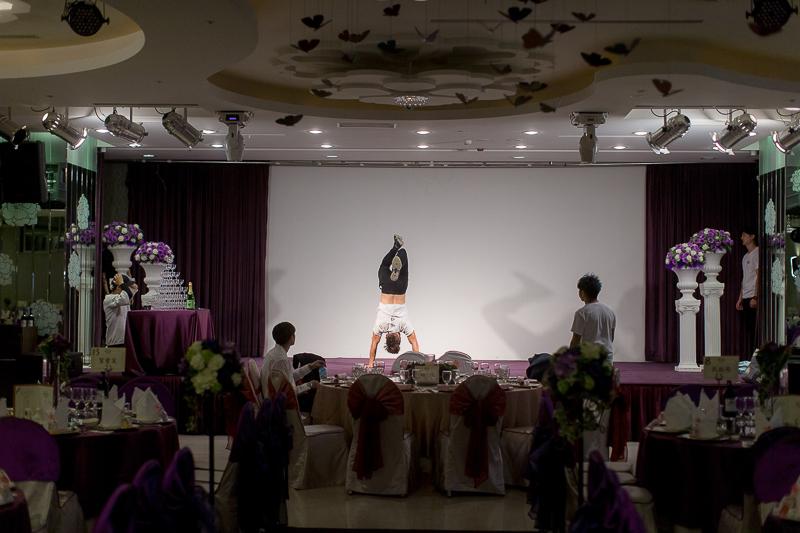 Wedding_0137.jpg