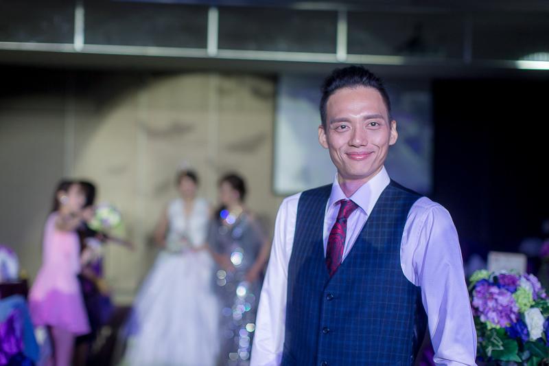 Wedding_0180.jpg