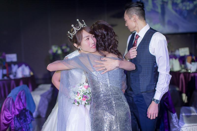 Wedding_0186.jpg