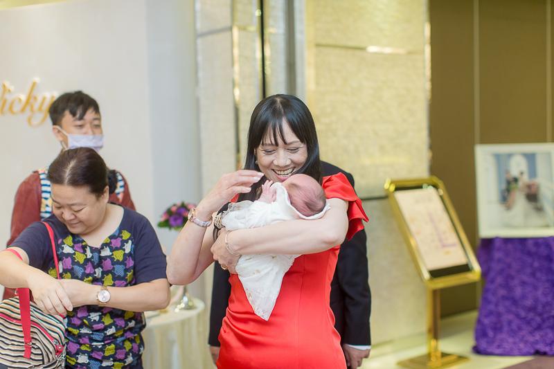 Wedding_0221.jpg