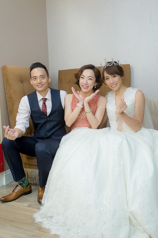 Wedding_0231.jpg