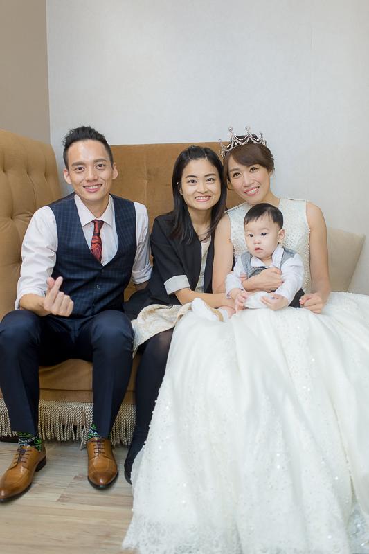 Wedding_0235.jpg