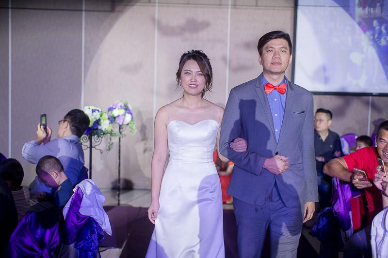 Wedding_0273.jpg