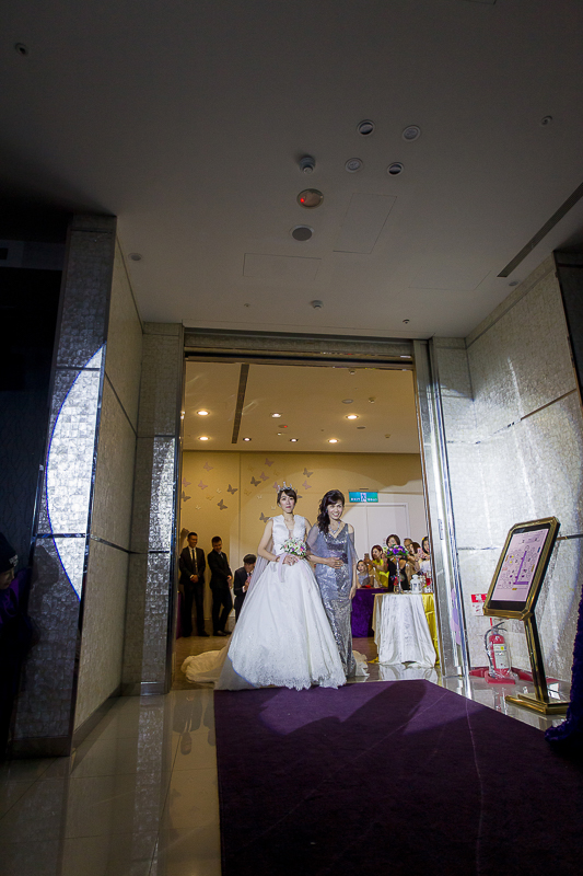 Wedding_0289.jpg