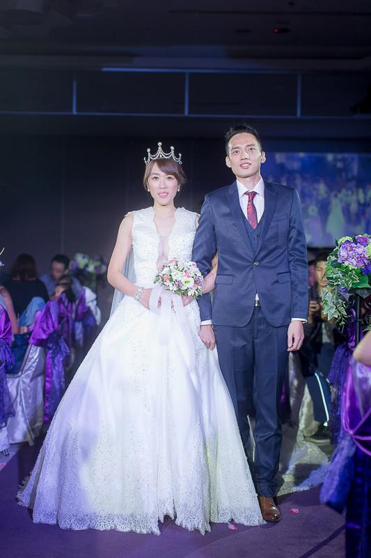 Wedding_0305.jpg
