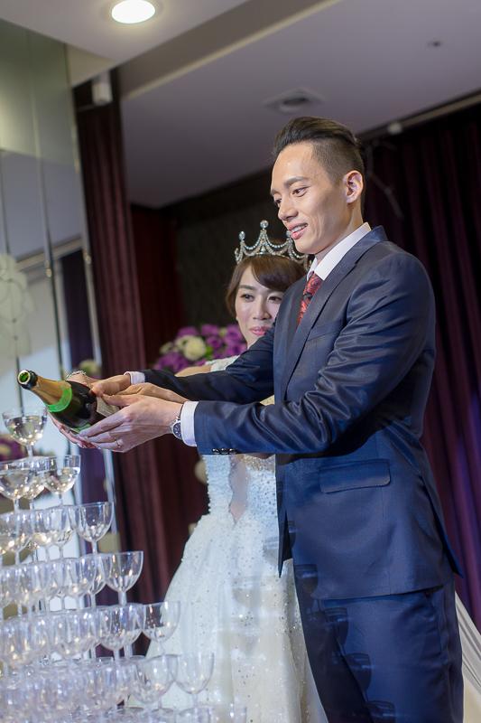 Wedding_0309.jpg
