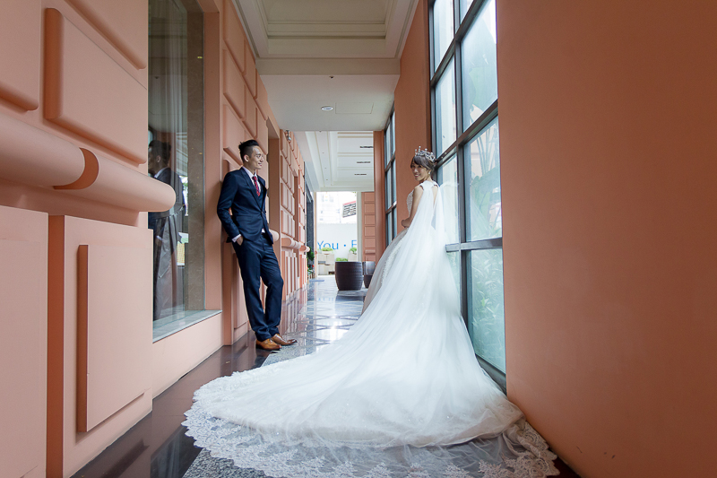 Wedding_0338.jpg