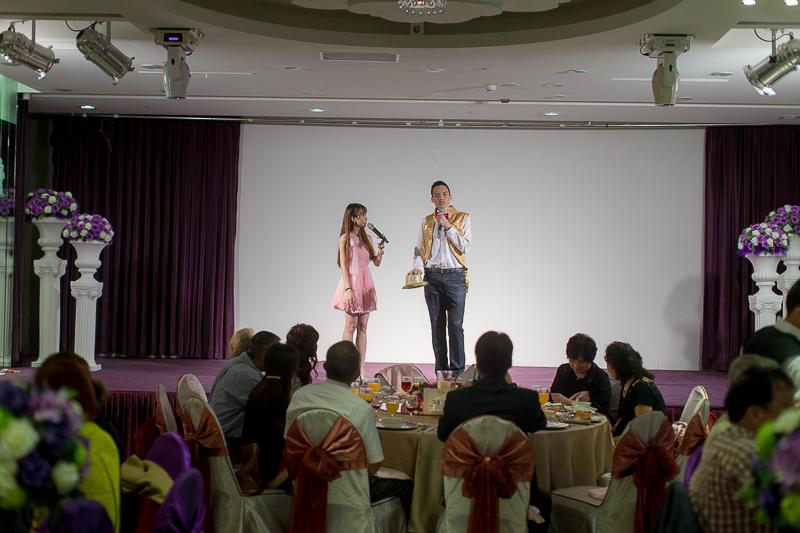Wedding_0355.jpg