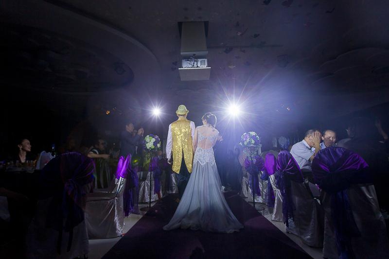 Wedding_0367.jpg