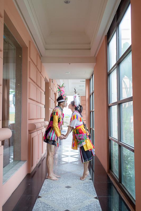 Wedding_0606.jpg