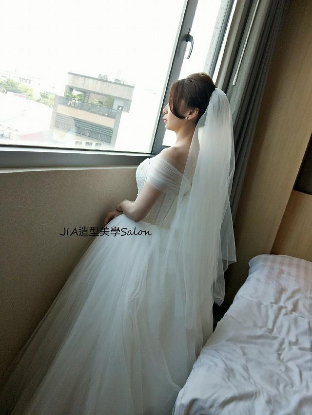 jia小魚結婚34303025_1820357798024268_577104035325149184_o.jpg