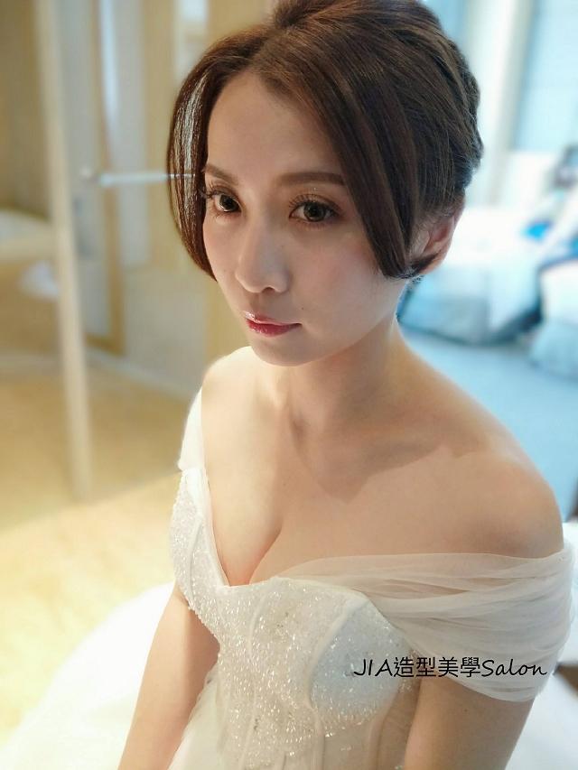jia小魚結婚34317804_1820357854690929_7581299116383141888_o.jpg
