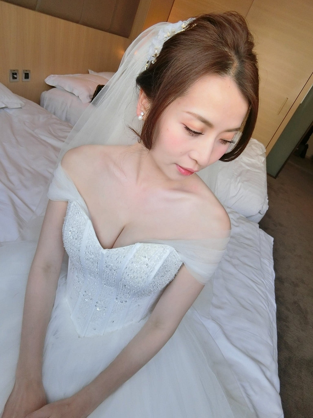 jia小魚結婚34586094_1950675474950638_2470897288138981376_n.jpg