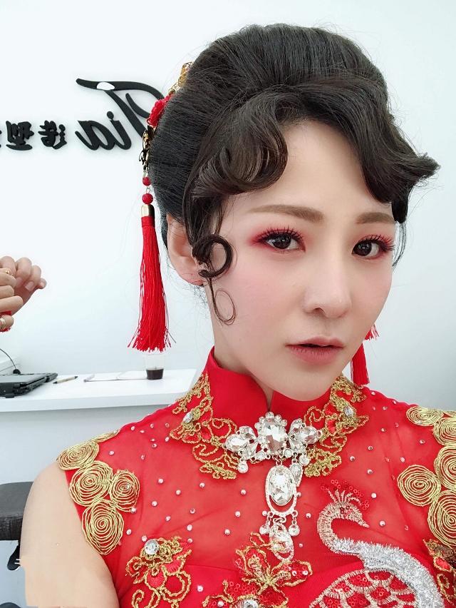jia雅婷婚紗3.jpeg