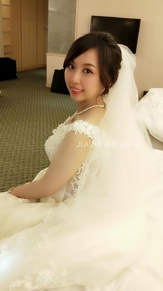 鉦雨結婚3.jpg