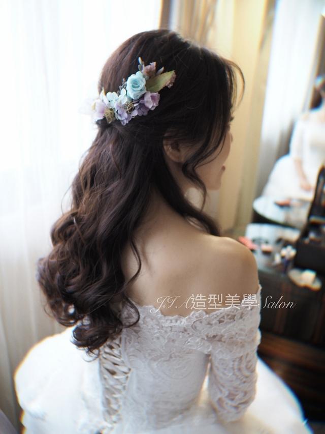 宜欣結婚1.jpg