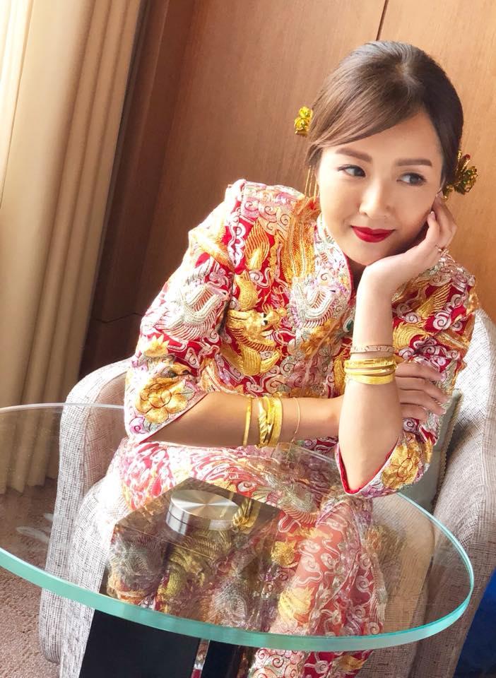 台北新祕靜瑀@Lulu遠東飯店婚禮2.jpg