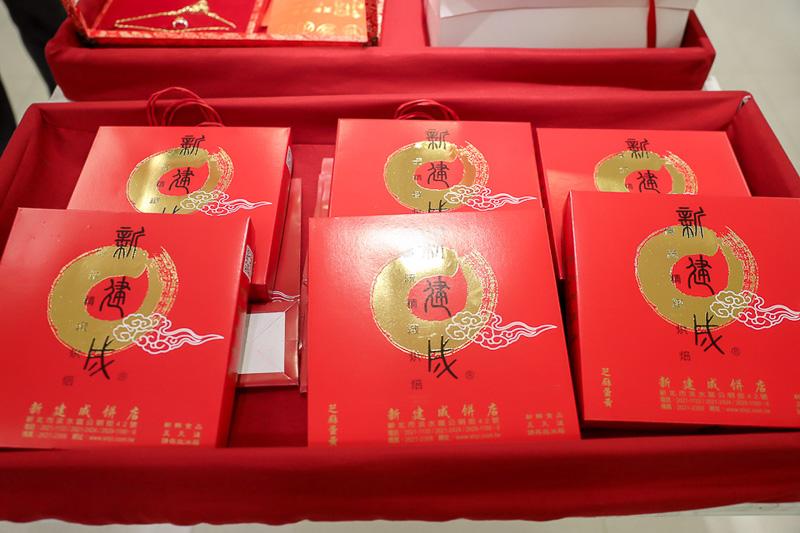 台北美福|婚攝古柯杰a_AMB_179.JPG
