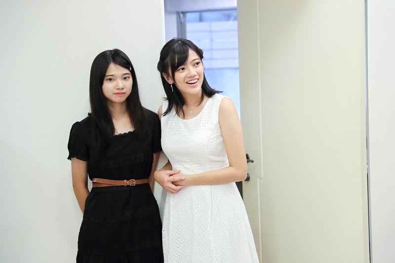 台北美福|婚攝古柯杰a_AMB_215.JPG