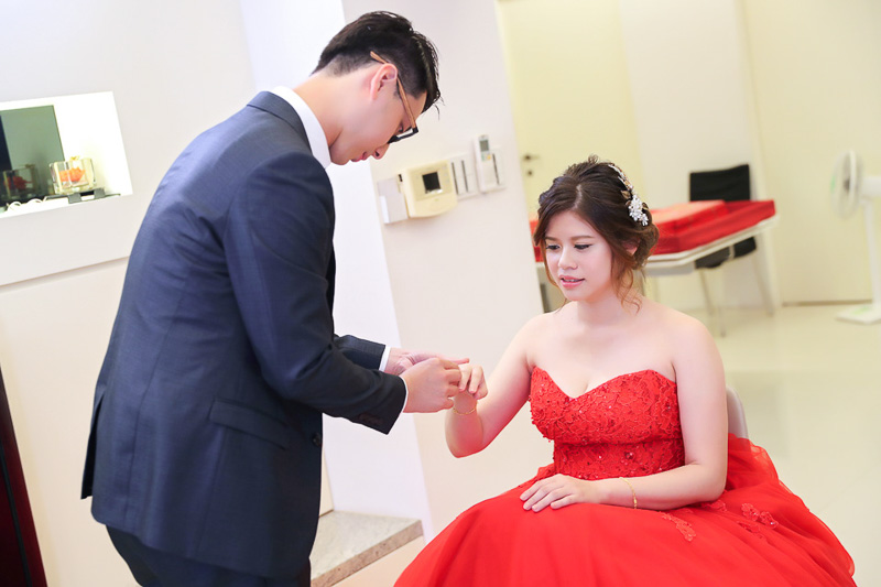 台北美福|婚攝古柯杰a_AMB_252.JPG