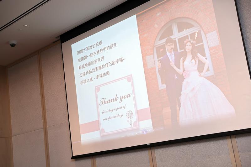 台北美福|婚攝古柯杰a_AMB_330.JPG