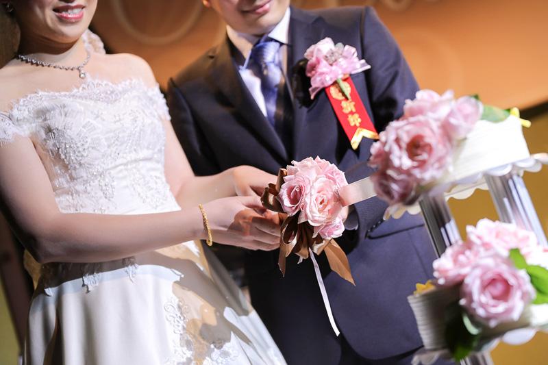 板橋凱薩|婚攝古柯杰AMB_102.JPG