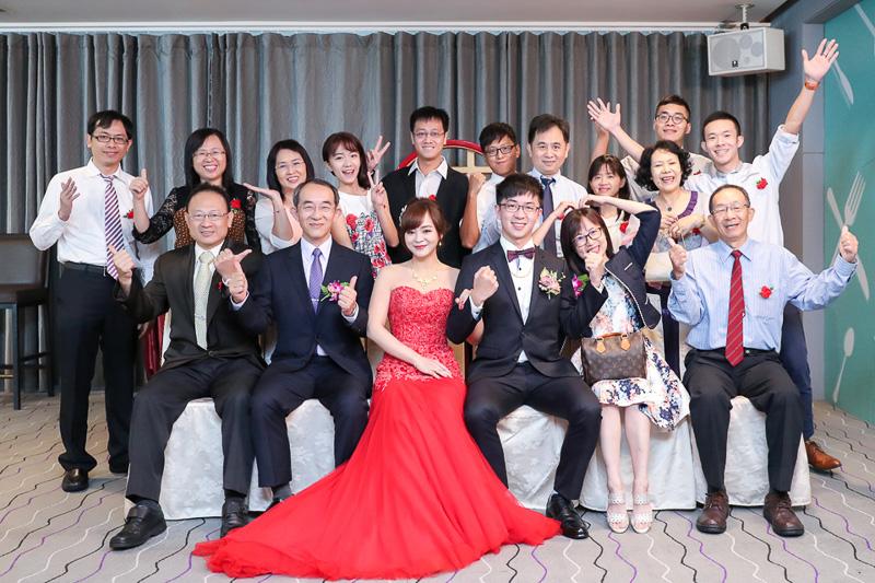 台北金典|婚攝古柯杰AMB_057.JPG