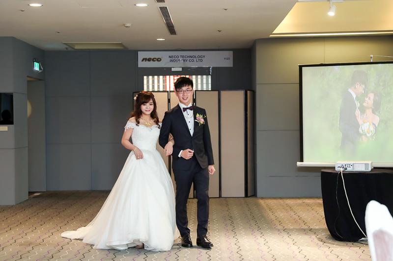 台北金典|婚攝古柯杰AMB_088.JPG