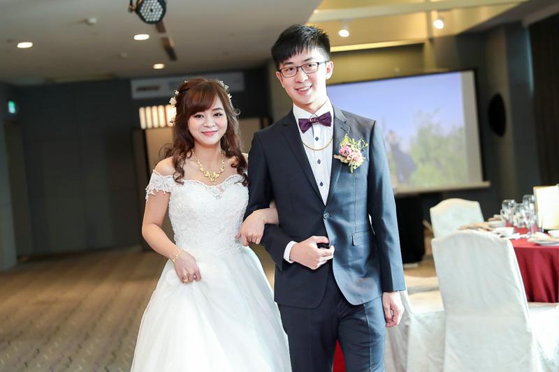 台北金典|婚攝古柯杰AMB_089.JPG