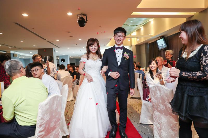 台北金典|婚攝古柯杰AMB_092.JPG