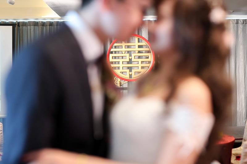 台北金典|婚攝古柯杰AMB_142.JPG