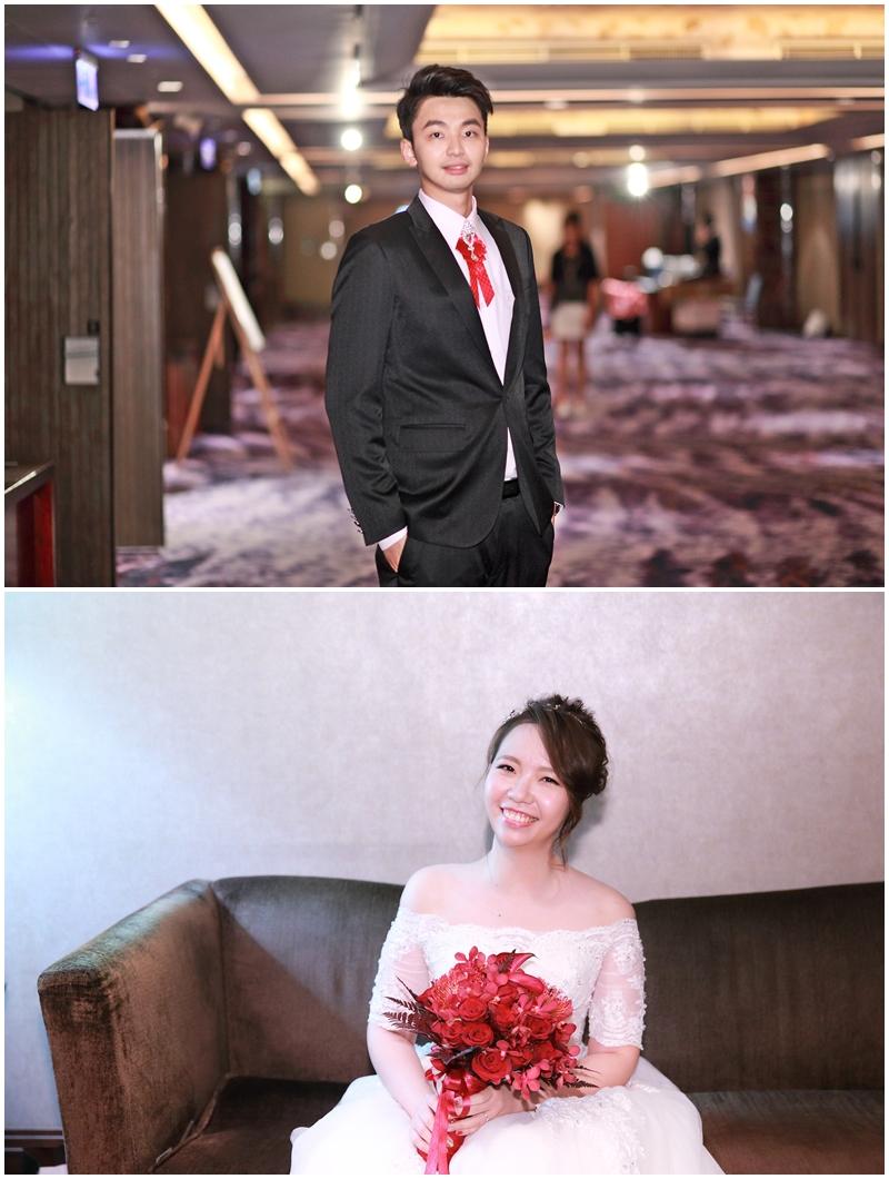 喜來登|婚攝小游0414_Blog_036.jpg