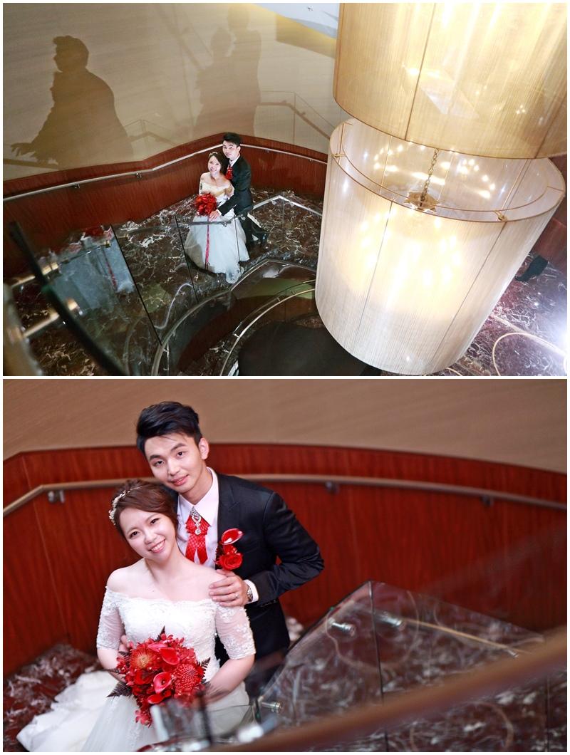 喜來登|婚攝小游0414_Blog_058.jpg
