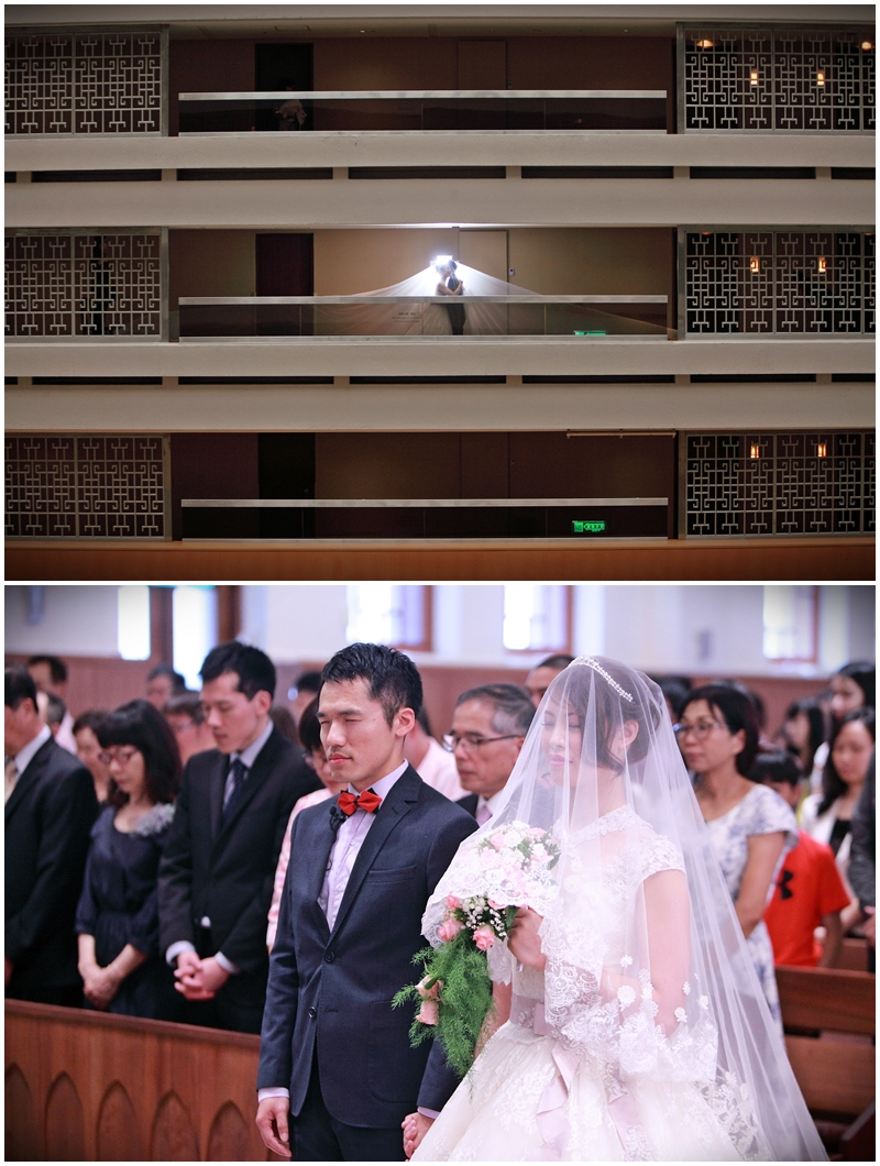 婚攝小游 | 台北喜來登|大稻埕基督長老教會| 饅頭爸團隊0421_Blog_011.jpg