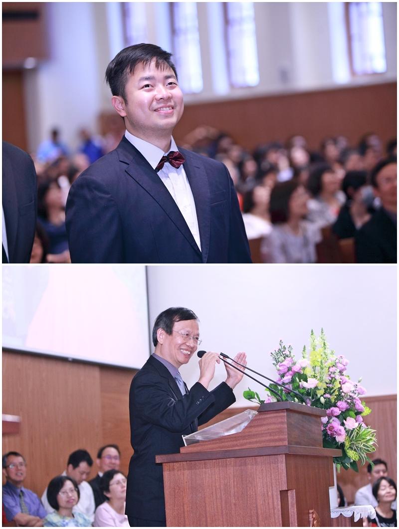 婚攝小游 | 台北喜來登|大稻埕基督長老教會| 饅頭爸團隊0421_Blog_013.jpg
