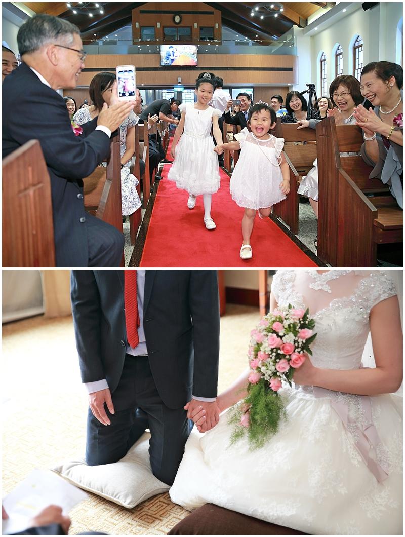 婚攝小游 | 台北喜來登|大稻埕基督長老教會| 饅頭爸團隊0421_Blog_020.jpg