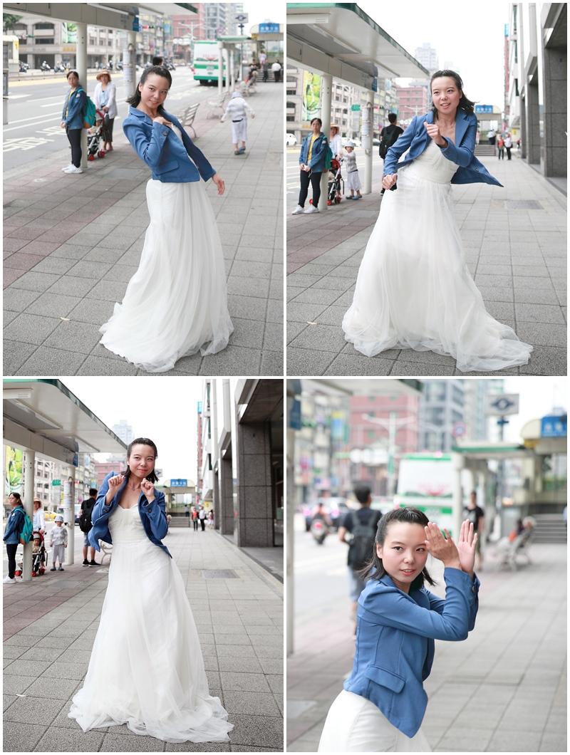婚攝小游 | 台北喜來登|大稻埕基督長老教會| 饅頭爸團隊0421_Blog_030.jpg
