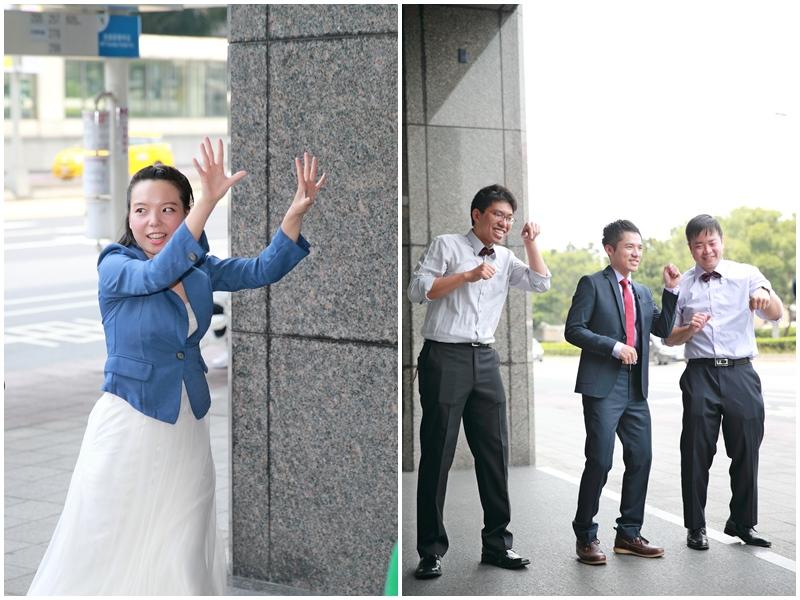 婚攝小游 | 台北喜來登|大稻埕基督長老教會| 饅頭爸團隊0421_Blog_038.jpg