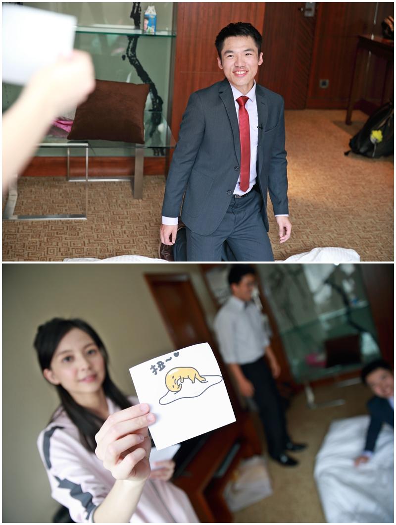 婚攝小游 | 台北喜來登|大稻埕基督長老教會| 饅頭爸團隊0421_Blog_047.jpg