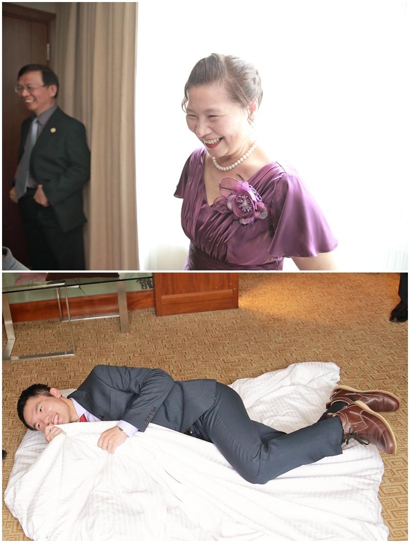 婚攝小游 | 台北喜來登|大稻埕基督長老教會| 饅頭爸團隊0421_Blog_048.jpg