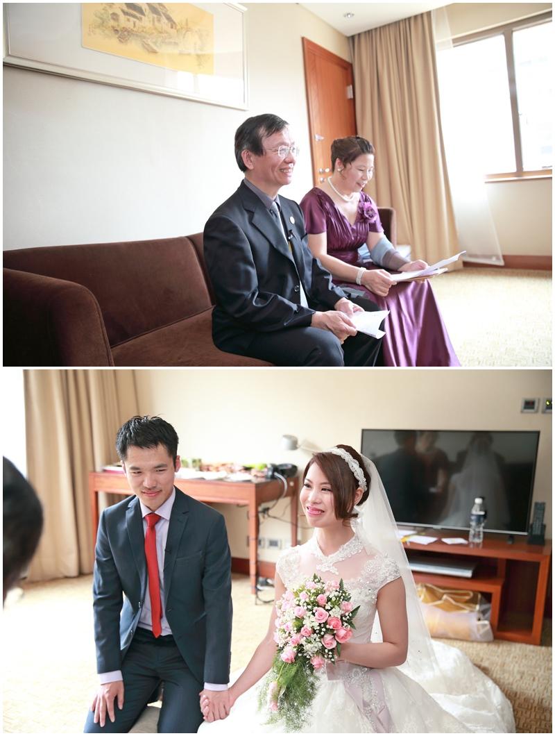 婚攝小游 | 台北喜來登|大稻埕基督長老教會| 饅頭爸團隊0421_Blog_061.jpg