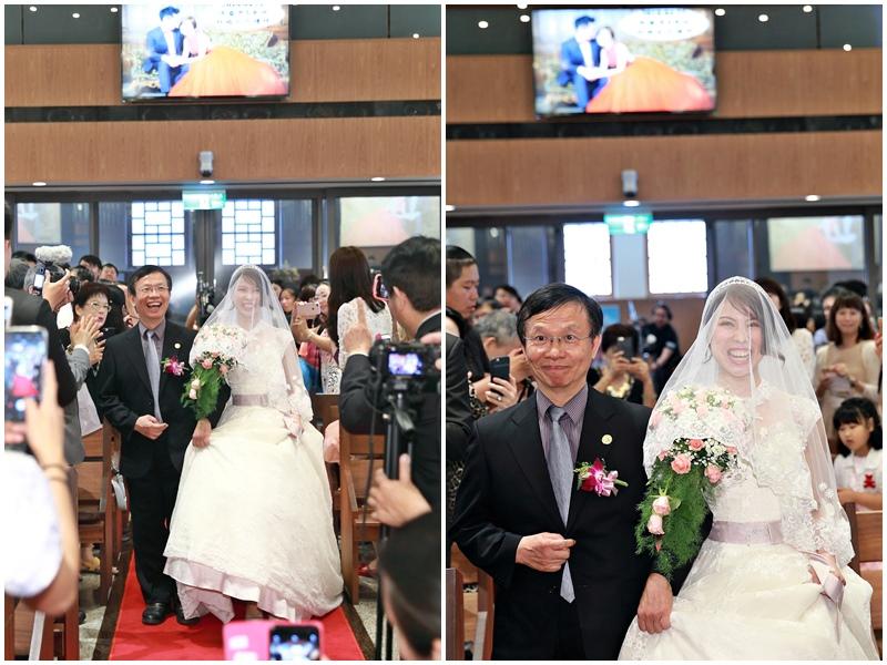婚攝小游 | 台北喜來登|大稻埕基督長老教會| 饅頭爸團隊0421_Blog_082.jpg