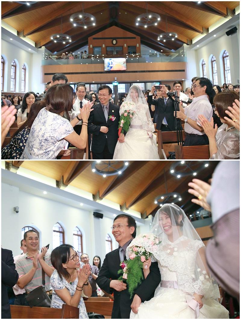 婚攝小游 | 台北喜來登|大稻埕基督長老教會| 饅頭爸團隊0421_Blog_083.jpg