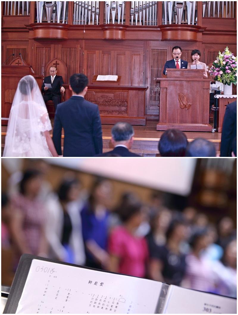 婚攝小游 | 台北喜來登|大稻埕基督長老教會| 饅頭爸團隊0421_Blog_088.jpg