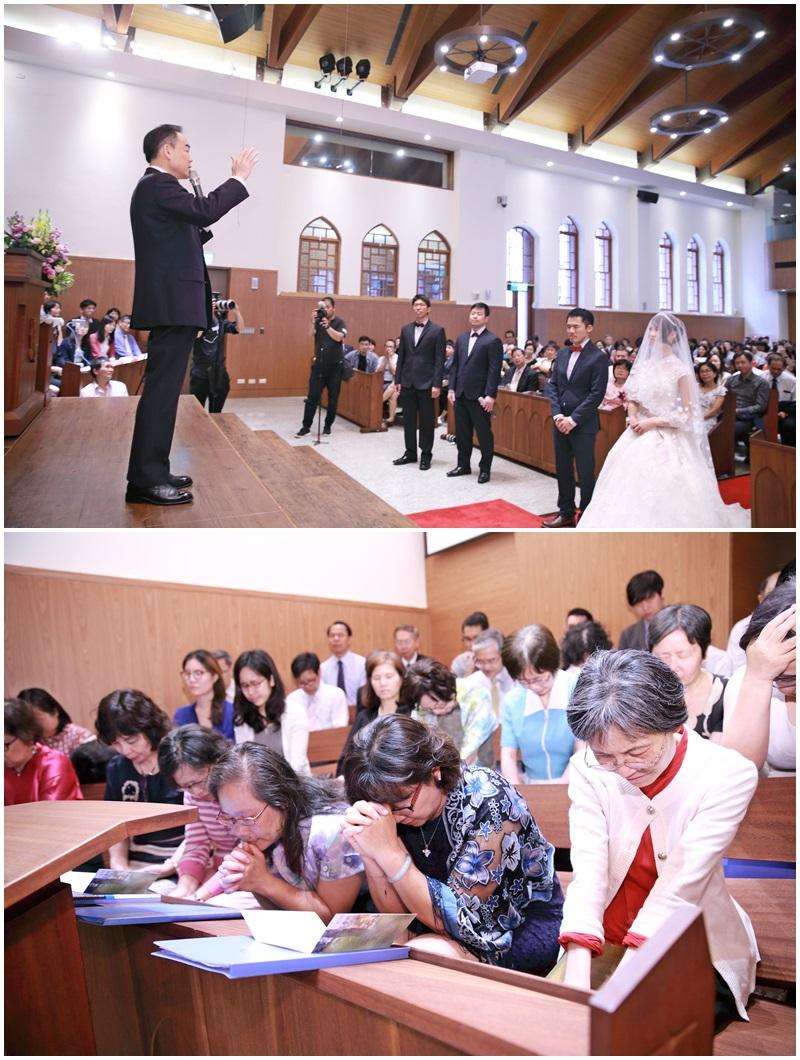 婚攝小游 | 台北喜來登|大稻埕基督長老教會| 饅頭爸團隊0421_Blog_113.jpg