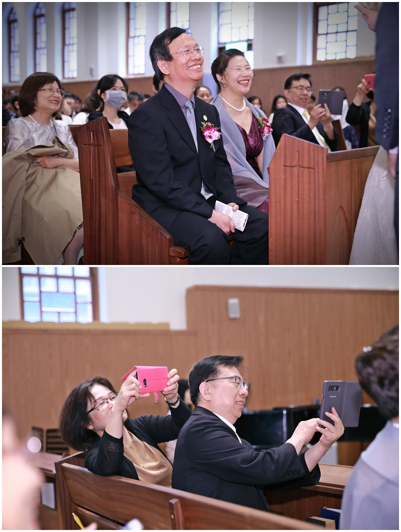 婚攝小游 | 台北喜來登|大稻埕基督長老教會| 饅頭爸團隊0421_Blog_126.jpg