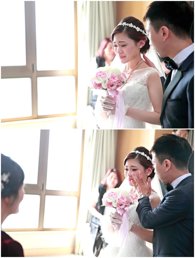台北婚攝小游@晶宴新莊館 傑與樺婚禮紀錄 饅頭爸團隊0428_blog_001.jpg